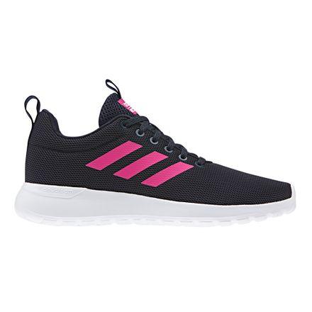 Zapatillas-Adidas-LITE-RACER-CLN-F34581-Azul