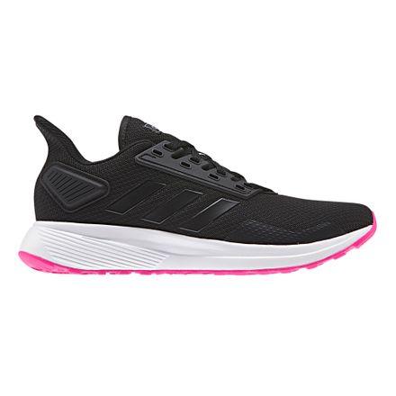 Zapatillas-Adidas-DURAMO-9-F34665-Negro