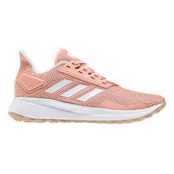 Zapatillas-Adidas-DURAMO-9-F34759-Rosado