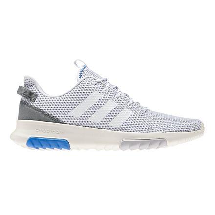 Zapatillas-Adidas-CF-RACER-TR-F34863-Blanco