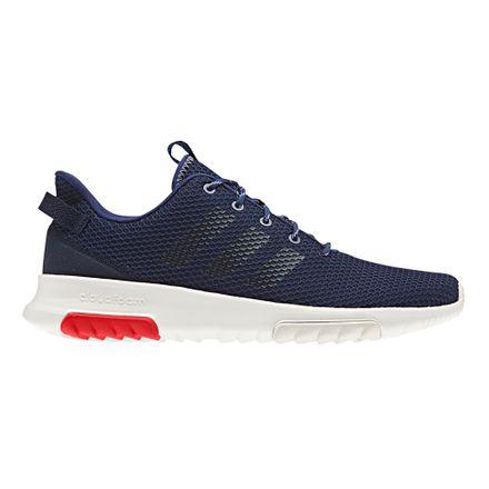 Zapatillas-Adidas-CF-RACER-TR-F34864-Azul