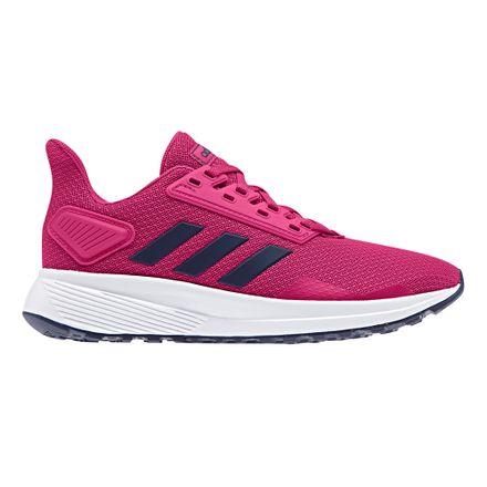 Zapatillas-Adidas-DURAMO-9-K-F35102-Fucsia