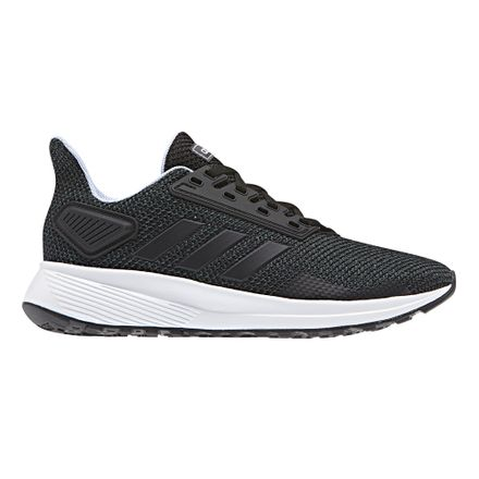 Zapatillas-Adidas-DURAMO-9-K-F35105-Negro