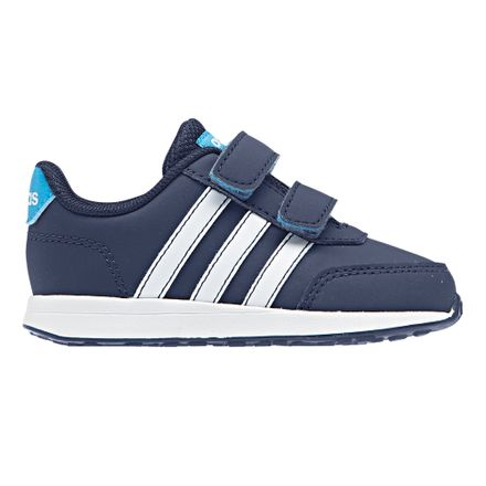 Zapatillas-Adidas-VS-SWITCH-2-CMF-INF-F35702-Azul