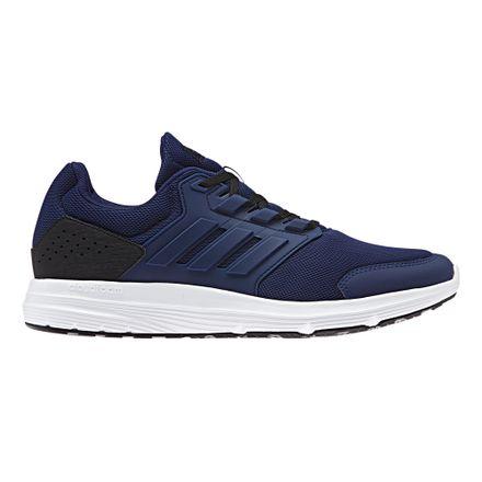 Zapatillas-Adidas-GALAXY-4-F36159-Azul