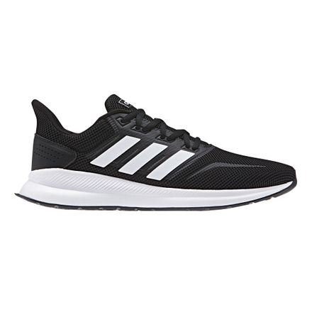 Zapatillas Adidas QTFLEX DA9445 Melon - footloose 4cf64c71623