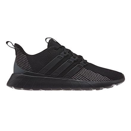 Zapatillas-Adidas-QUESTAR-FLOW-F36255-Negro