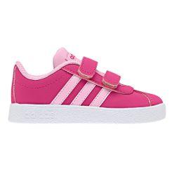 Zapatillas-Adidas-VL-COURT-2_0-CMF-I-F36406-Fucsia
