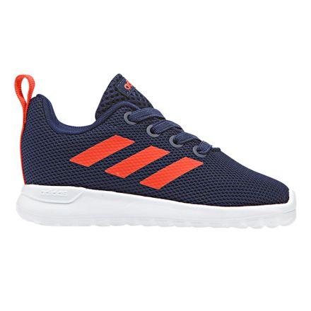 Zapatillas-Adidas-LIRE-RACER-CLN-I-F36460-Azul