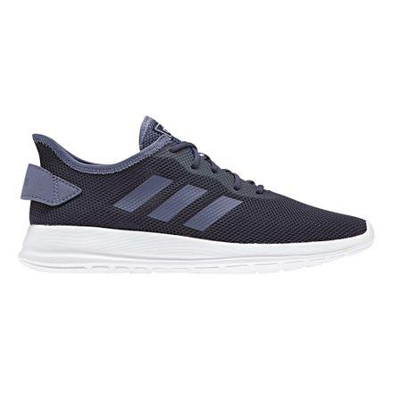 Zapatillas-Adidas-REFINE-F36515-Azul