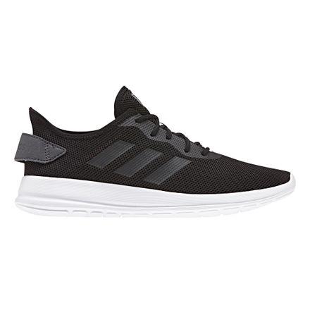 adidas negro zapatillas