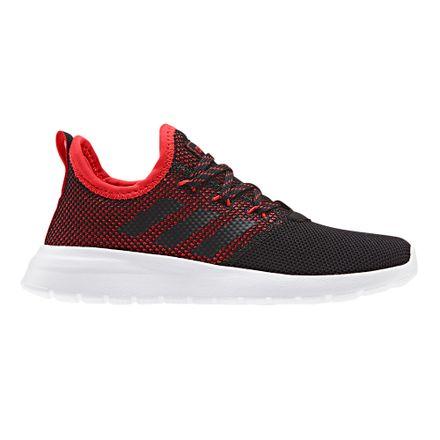 Zapatillas-Adidas-LITE-RACER-REBORN-K-F36783-Negro