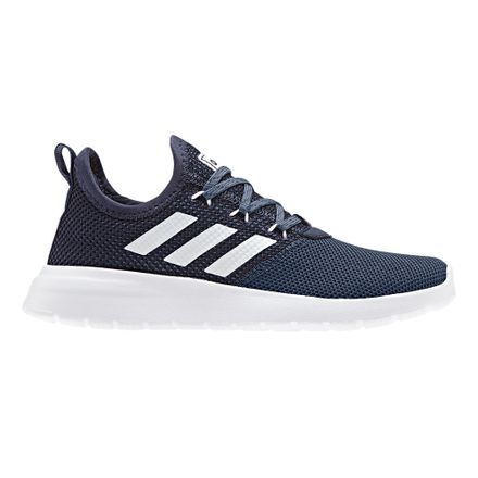 Zapatillas-Adidas-LITE-RACER-REBORN-K-F36784-Azul