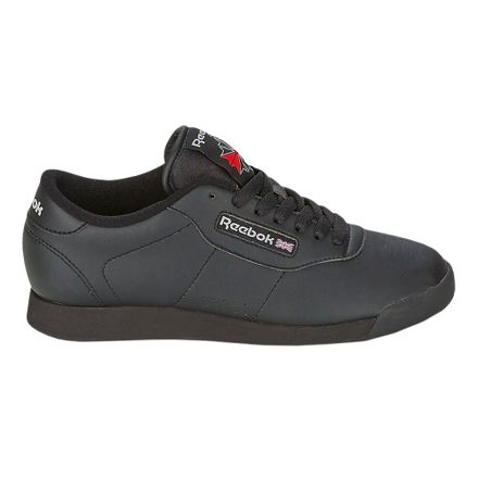 Zapatillas-Reebok-PRINCESS-J95361-Negro