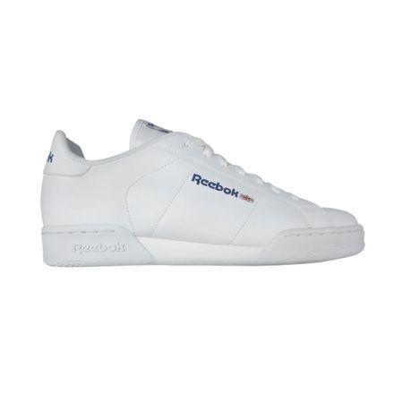Zapatillas-Reebok-NPC-II-V68715-Blanco