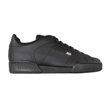 Zapatillas-Reebok-NPC-II-SYN-V69010-Negro