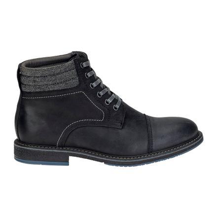 9802B--39-43--Negro