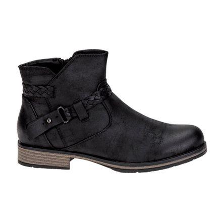 FCH-ZY001I19--35-39--Negro