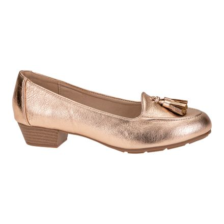 FCH-NN013I19--35-40--Rose-Gold