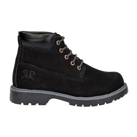 RCH-10I19--34-38--Negro