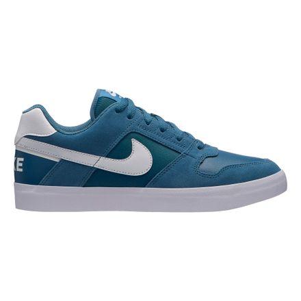 942237-401--7-10--NIKE-SB-DELTA-FORCE-VULC-Azul