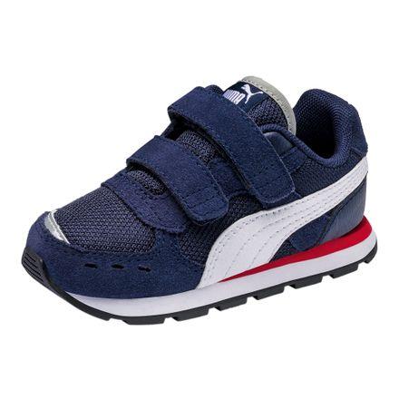 369541-02--5--10--RETRO-RUNNER-V-INF-Azul