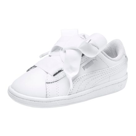 369543-02--11-3---PUMA-VIKKY-RIBBON-L-SATIN-AC-PS-Blanco
