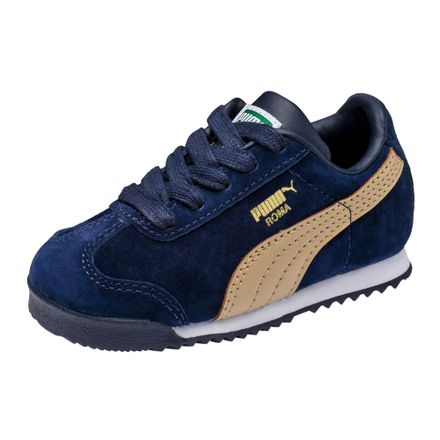 366761-05--11-3---ROMA-GENTS-NBK-PS-Azul