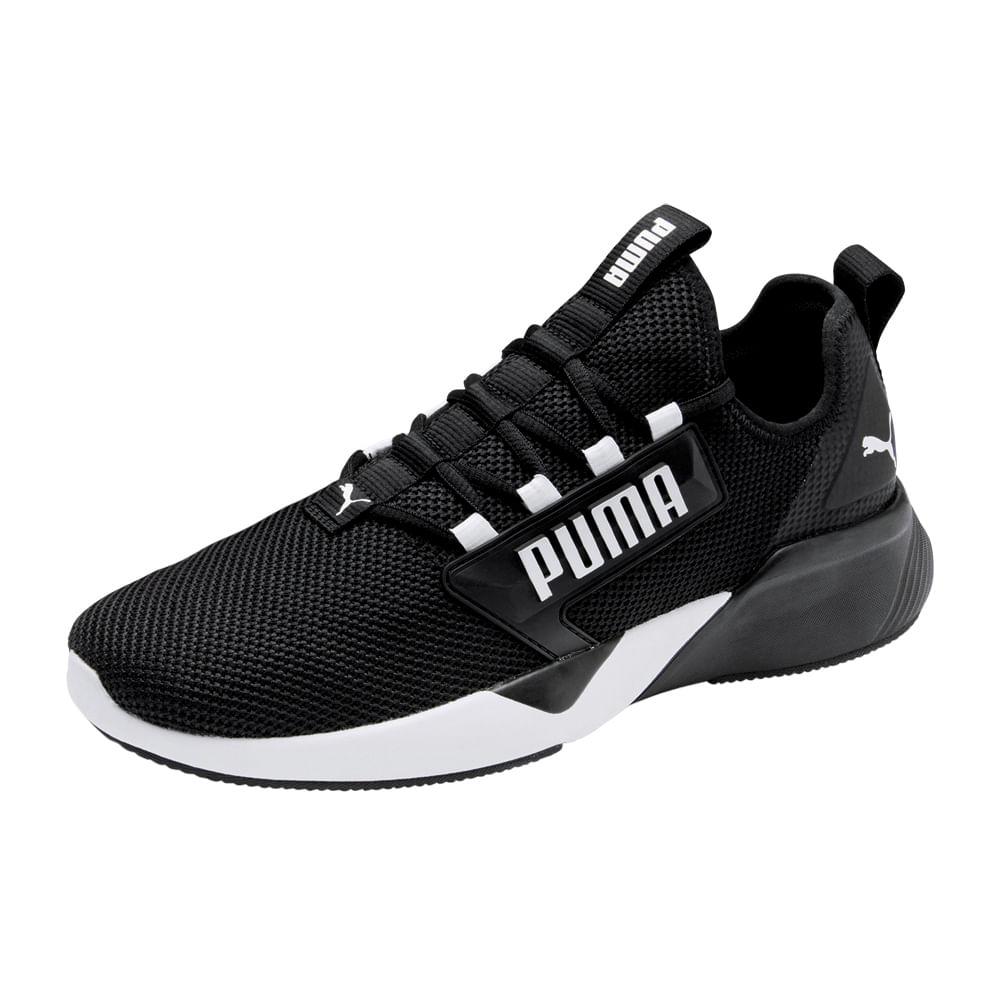 zapatos puma hombre