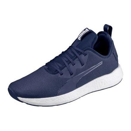 Nike Air Max Axis AA2146 006 Zapatillas Hombre Negro Correr