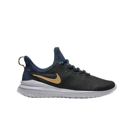 213b25c7 Zapatillas Nike WMNS NIKE QUEST AA7412-200 Beige - passarelape