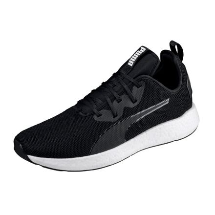 9c03688c PASSARELA | Tienda multi marca, encuentra zapatos, ropa y accesorios ...
