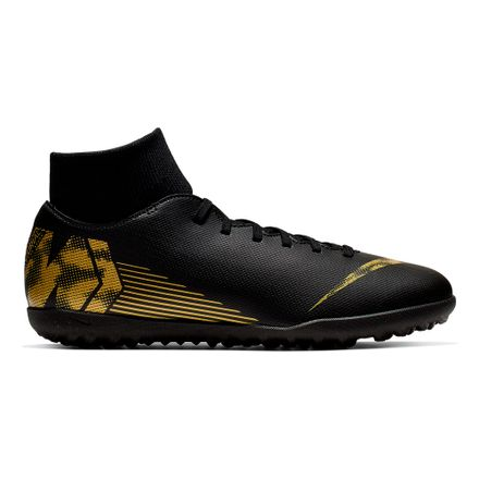 AH7372-077--7--11--SUPERFLY-6-CLUB-TF-Negro