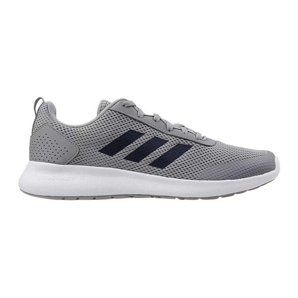 Zapatillas Adidas ARGECY F34843 Plomo footloose