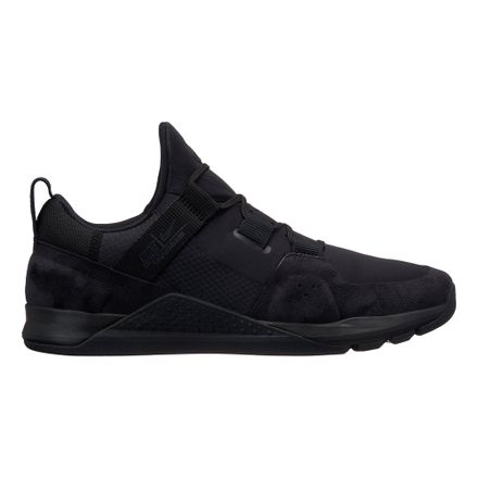 AQ4775-003--7-10--NIKE-TECH-TRAINER-Negro