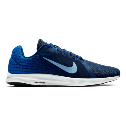 908984-405--7-10--NIKE-DOWNSHIFTER-8-Azul