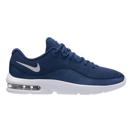 zapato nike air max hombre