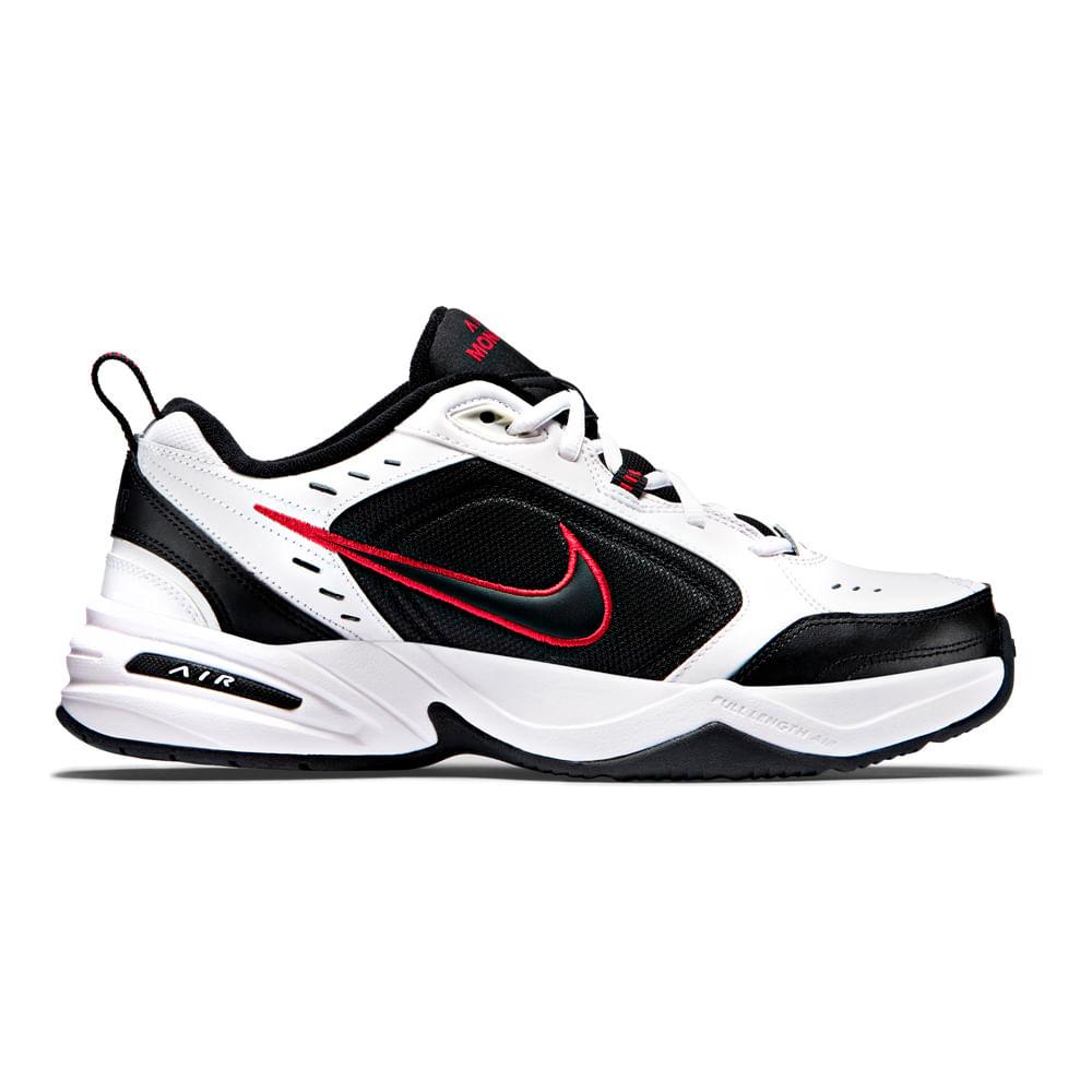 Zapatillas Nike AIR MAX AXIS AA2146 002 Gris footloose
