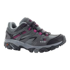 O006820052-0--5-8---RAVUS-VENT-LOW-WOMENS-Carbon