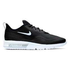 BQ8822-001--7-10--NIKE-AIR-MAX-SEQUENT-4_5-Negro