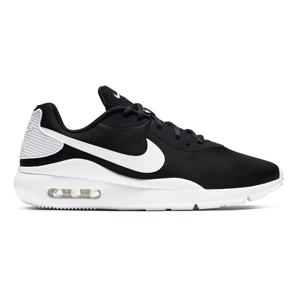 Wmns Nike Air Max Raito NIKE