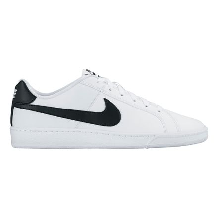 844802-100--7-10--NIKE-COURT-ROYALE-SL-Blanco