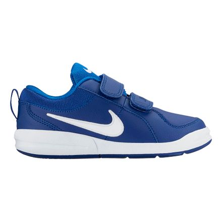 454500-409--11-3--PICO-4-Azul-Blanco