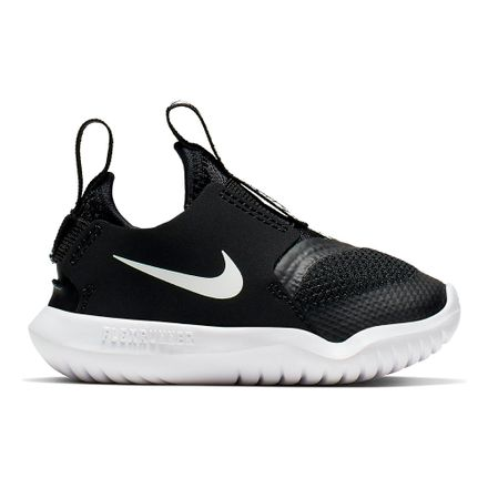 AT4665-001--6-10--NIKE-FUTURE-FLEX-TDV-Negro