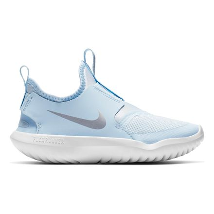 AT4663-402--11-3--NIKE-FUTURE-FLEX-PSV-Celeste