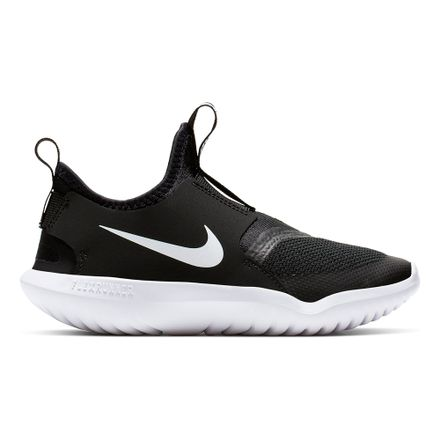 AT4663-001--11-3--NIKE-FUTURE-FLEX-PSV-Negro