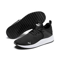 369982-01--7--10---PACER-NEXT-CAGE-CORE-Negro
