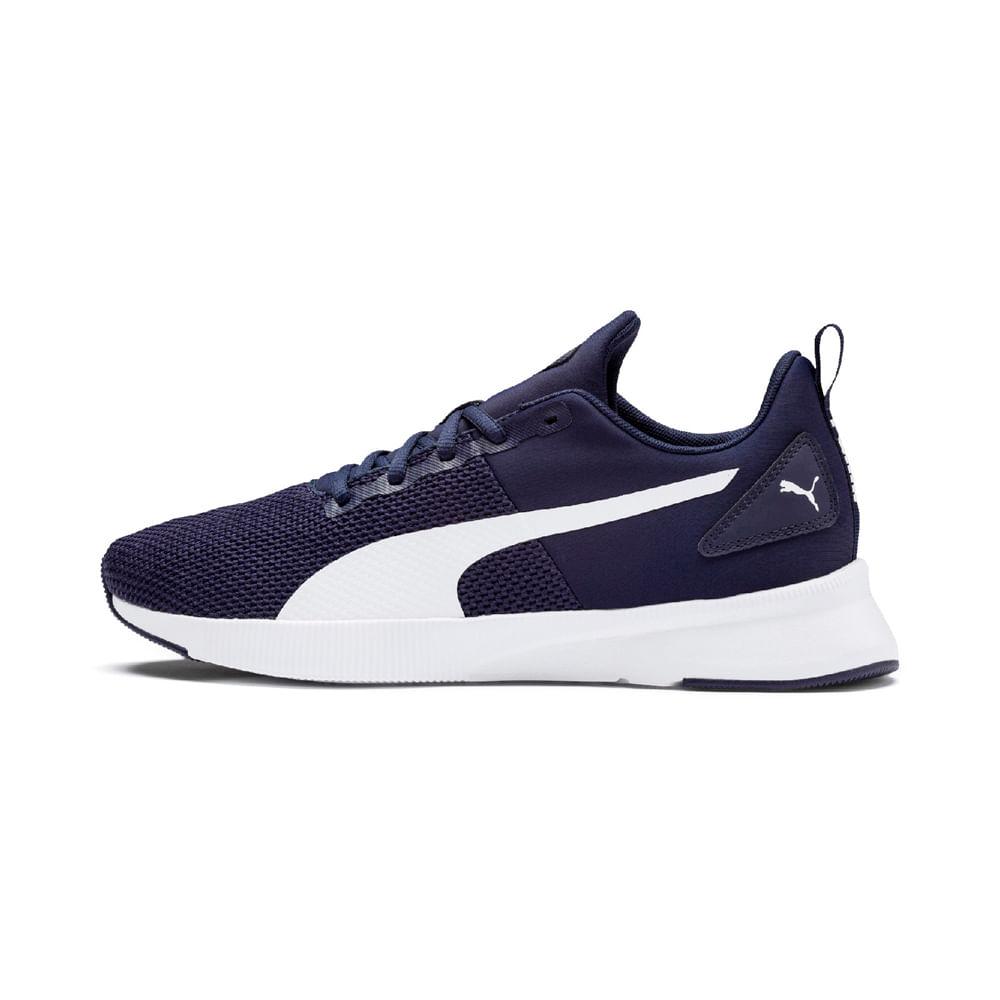 Compra > zapatos puma 2020 newpct1- OFF 79% - eltprimesmart ...