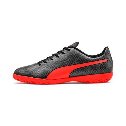 e49e1c93 FOOTLOOSE | Tienda multi marca, encuentra zapatos, ropa y accesorios ...