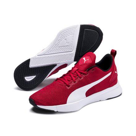 5812150f Zapatillas Nike COURT ROYALE 749867-100 Blanco/Gris - passarelape